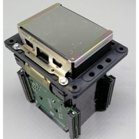 Mutoh DX7 Printhead For VJ-1324 / VJ-1624 / VJ-1624W / VJ-1924W DG-42987/DG-43988