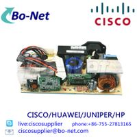 AC Power Supply 341-0045-02 Cisco select partner BO-NET thumbnail image
