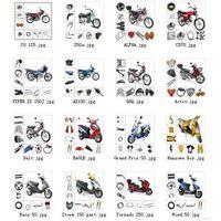 chinese motorcycle parts thumbnail image