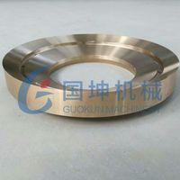 China Mining Crusher Parts thumbnail image