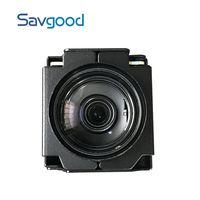 30x Optical Zoom Network Camera Module thumbnail image