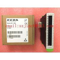 KEBA KEMRO K2-200 DI260/A