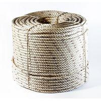 4 Strand Rope