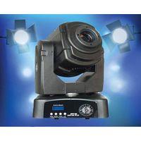 LED Move Head Light (LMH-60D MOVE HEAD SPOT)