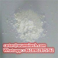 LGD-4033 Ligandrol SARMs Powder Anabolicum Ingredients China Source