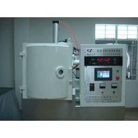 Laboratory special plating equipment
