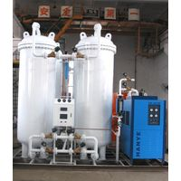 10~25Mpa Medical Oxygen Generator For Hospital , Oxygen Generation Plant