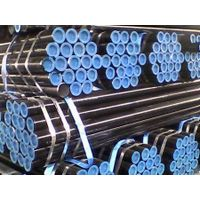 ASTM seamless steel pipe thumbnail image