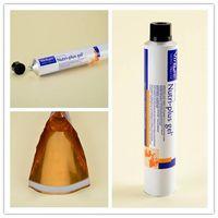 Hot sale Pharmaceutical packaging aluminum tubes