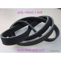 poly v belt for toyota 5PK1125