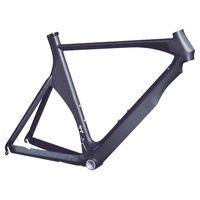 provide carbon fiber frame,TT frame
