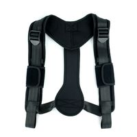 Posture Back Support Belt