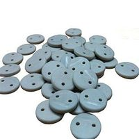 RFID Button tag