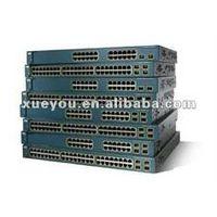 WS-C2960S-48LPS-L New original CISCO 2960S SERIES Switch