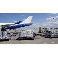 one-stop door to door air freight service from China to MLA,Malta