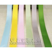 satin ribbon of high quality and competitive price thumbnail image