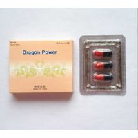 herb dragon power sex enhancer for men
