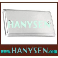 Pre-galvanized Steel Handy Box Covers 4*2 thumbnail image