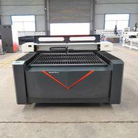 1325 Laser Cutting MachineAdvertising Engraving Machine laser cutting machine manufacturers thumbnail image