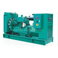 Marine Cummins Engines Generators