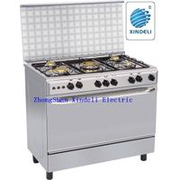 Useful Cooking appliance in Kitchen