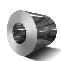 price best 201 301 304 316 316l 310S 321 410 420 430 904L 2205 2507 stainless steel coil strip band thumbnail image
