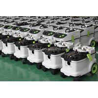 Car body repair machine pneumatic car sander machine thumbnail image
