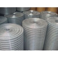 SUS304 Stainless Steel Welded/Hardware Cloth