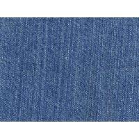 Indigo denim fabric thumbnail image