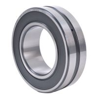 WSBC Sealed Spherical roller bearings 23228-2CS