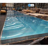 1100/1060/1050/5052/5053/5754/6061 aluminum sheet/plate
