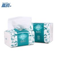 Soft Pack Facial Tissue Paper, Soft Face Paper Tissues, 100% Virgin Soft Pack Tissue Paper