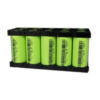3.2v IFR 26650 lithium ion battery cell 2500mAh 3000mAh 3200mAh 3500mAh 5000mAh 3.7v LFP cells