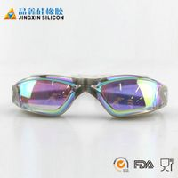 swim goggles thumbnail image