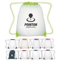 Promotional Plastic Drawstring Bag,Plastic Drawstring Bag,Plastic Drawstring Bag Wholesale thumbnail image