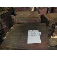 buy copper cathode thumbnail image