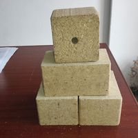 all kind of wooden pallet block at factory price