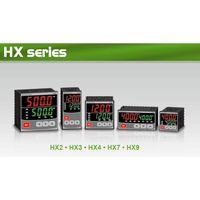 Digital temperature controller thumbnail image