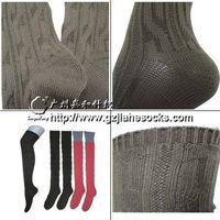 Women Fashion socks,dressing socks,over knee socks thumbnail image