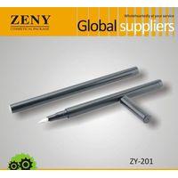 cosmetic pencil eyeliner pencil ZY-201