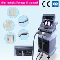 promotion!!! hifu laser for skin rejuvenation and wrinkle removal color photon beauty instrument