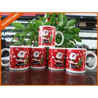 Latte mugs wholesale,christmas mugs wholesale,latte mugs wholesale bulk