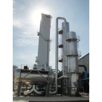 100tpd LOX Plant
