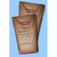Whey Milk Powder,demineralised whey powder