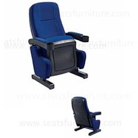cinema room seating LS-609
