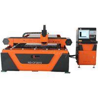 RD-CF3015 Optical-fiber metal laser cutting machine(500W)