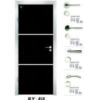kitchen door  SY-813-5