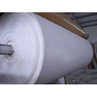 nonwoven Polyester filter fabric for filter bag