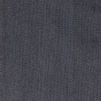 Cotton Polyester Denim Fabric recycled fiber textile Cotton Polyester Denim Fabric manufacturer thumbnail image