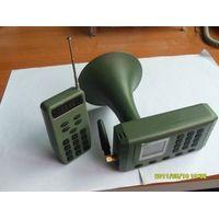Bird caller,bird calls,hunting bird caller,bird bait,hunting product,sound machine,game call machine